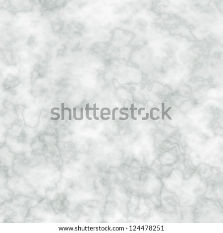 marble texture white wall marble background - stock photo