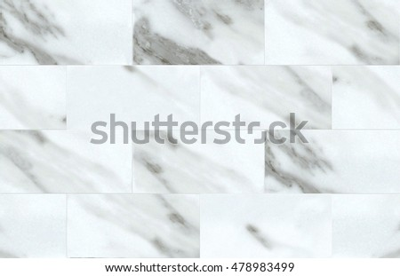 Marble Textures.