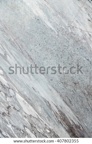 Marble tile wall, texture background - stock photo
