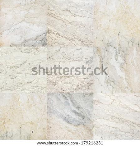 la riserva grey tile