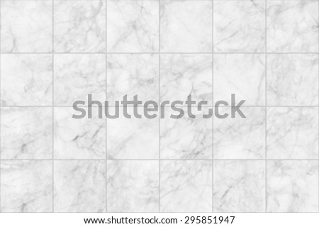 marble tiles seamless floor texture patterned background