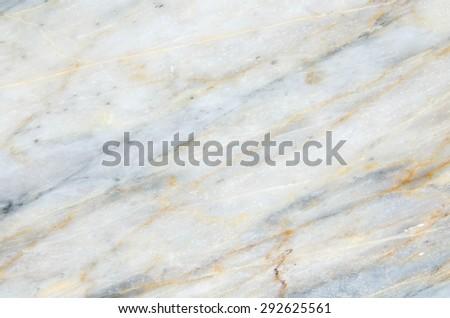 Marble Tiles texture wall marble - stock photo