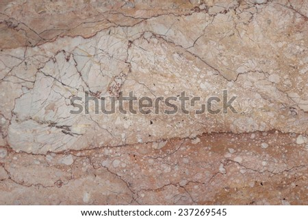 Marble Tiles texture wall marble background. - stock photo