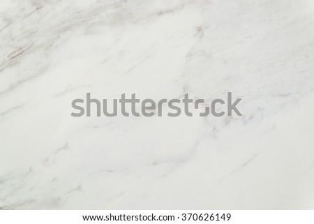 Marble wall - stock photo