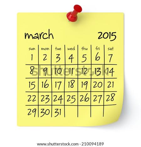 "Printable Large January 2015 Calendars/page/2"" – Calendar 2015"