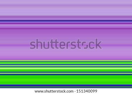 Mardi Gras Background  - stock photo
