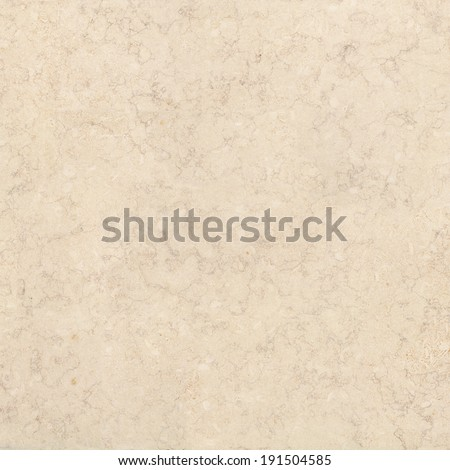 Marfil marble texture. Beige stone background.  Quality coquina texture with small shells - stock photo