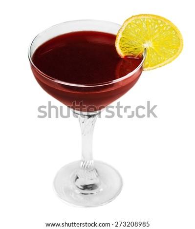 Margarita, cocktail, cocktails. - stock photo