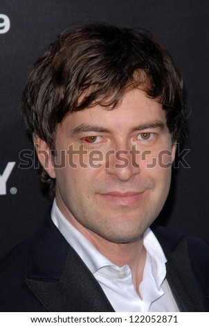 "Mark Duplass at the ""Zero Dark Thirty"" Los Angeles Premiere, Dolby Theater, Hollywood, CA 12-10-12"