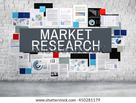 Market Research Stock Images, Royalty-Free Images & Vectors