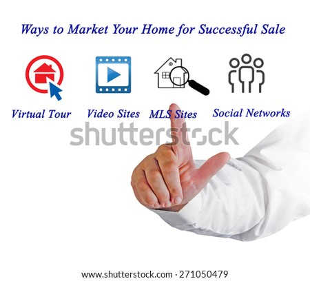 Free Virtual Home Tours Online Of Virtual Tour Stock Images Royalty Free Images Vectors