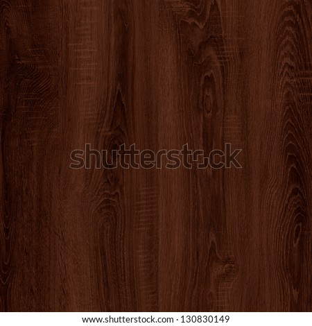 maroon wood background - stock photo