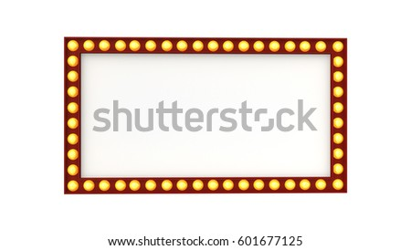 display marquee stock images royalty free images vectors rh shutterstock com marquee clipart black and white marquee clipart border