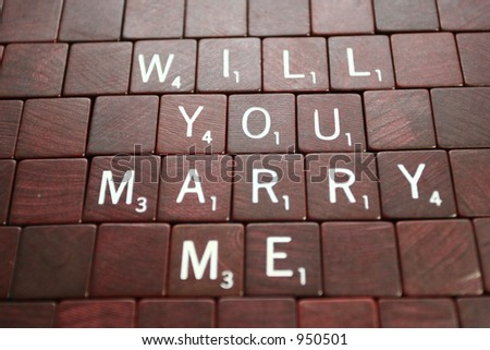 marriage tiles 01