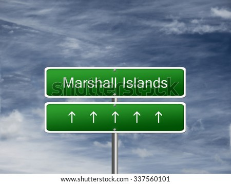 Marshall Islands refugee illegal immigration border migrant crisis economy finance war business.