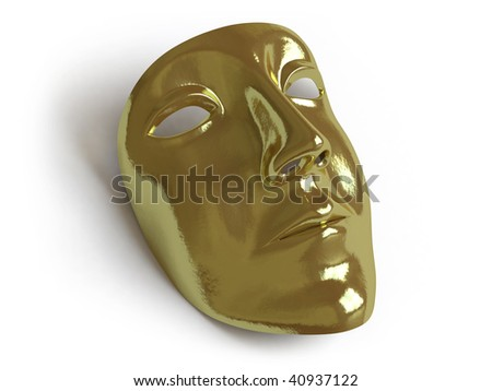 mask. In my portfolio there is collection of pictures of gold. You only enter IN a SEARCH the Photographer Name: PAVEL IGNATOV and keyword: GOLD - stock photo