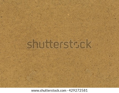 masonite hardboard background texture