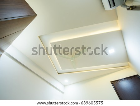 Master Bedroom Ceiling Designs ceiling design stock images, royalty-free images & vectors