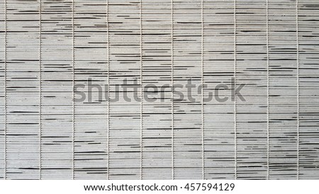 Wood Blinds Texture white wood blinds - reliefworkersmassage