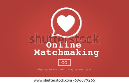 free matchmaking chat