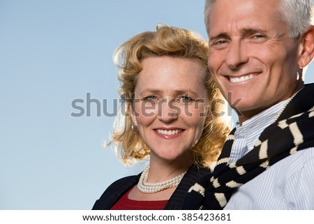 Affluent Stock Images Royalty Free Images Amp Vectors
