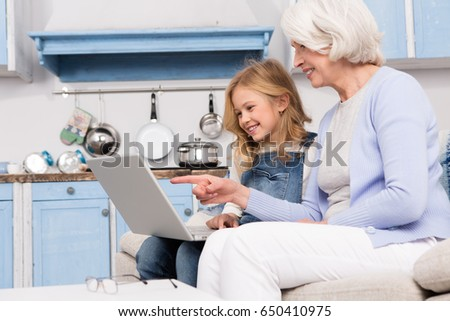 Family Picture Stock Images Royalty Free Images Amp Vectors