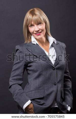 handjob-sexuploader-megauploader