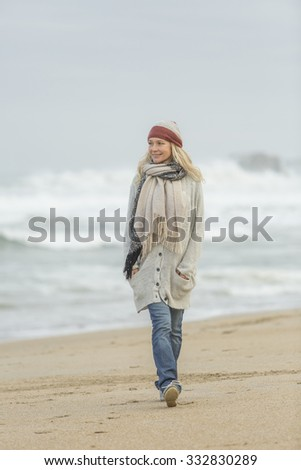 winter beach mature women personals 6 amazing vacations for single women over 60 by  take a long walk through the town or stroll on the beach  singles cruises for sensible women: .