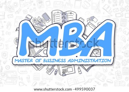 is a masters in business administration worth it
