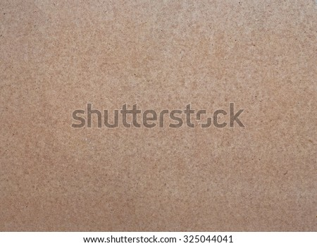MDF board texture for your design