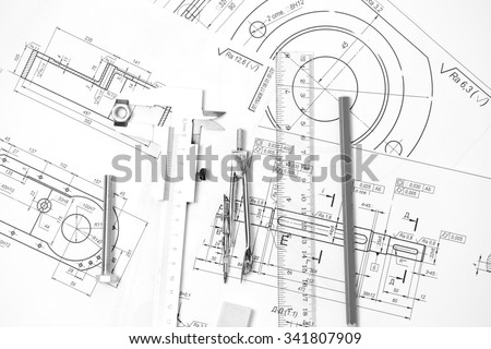 Ford Lightning Engine Diagram