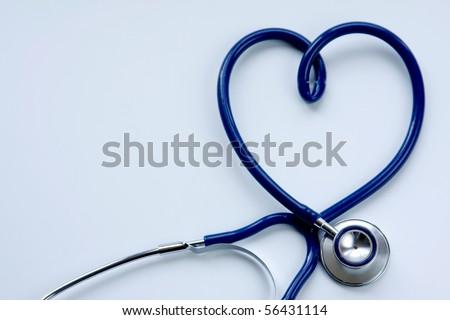 medic tool - stock photo
