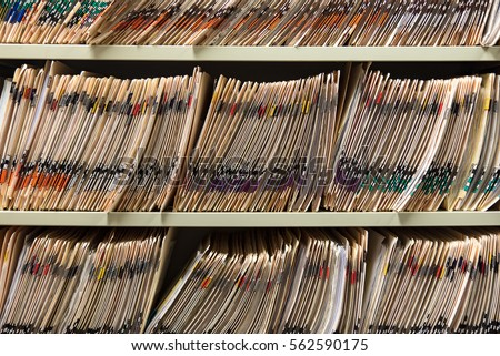 Medical Chart Stock Images RoyaltyFree Images  Vectors