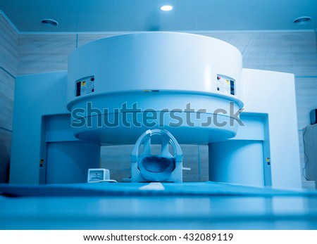Radiotherapy Stock Images Royalty Free Images Amp Vectors