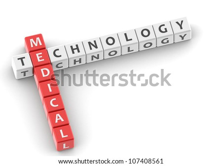 Medical technology