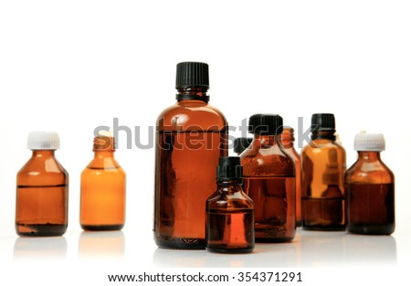 medication for the treatment of disease