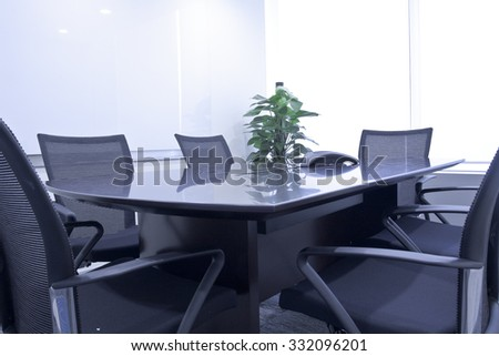 meeting room, Office, boardroom, Classroom