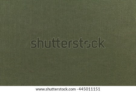 Melange fabric texture. Clothes background