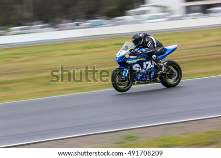 Motorsport Stock Images Royalty Free Images Amp Vectors