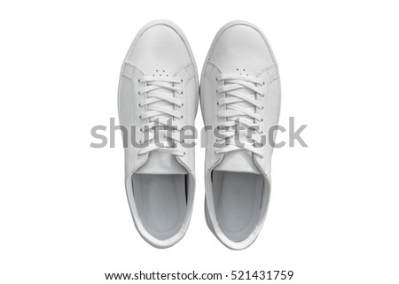 men's sport shoes