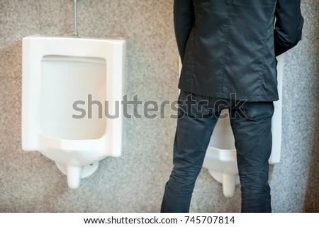 Theme interesting, Clip art no peeing on toilet seat sorry