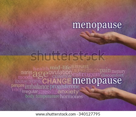 the cause and effects of the female menopause For some women, menopause can be a welcome stage in their lives   menopause causes your body to reserve energy more, which means.