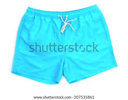 Mens Shorts Stock Images, Royalty-Free Images & Vectors   Shutterstock