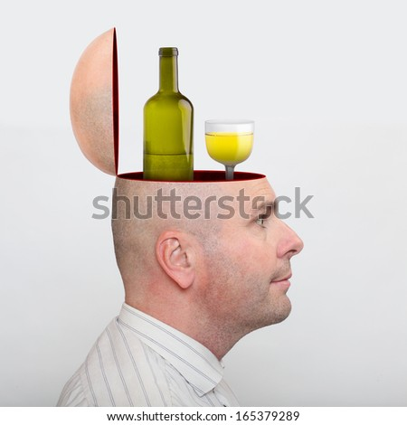 Drug And Alcohol Treatment Stock Images, Royalty-Free Images