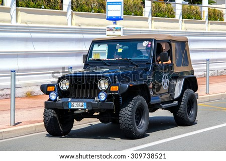 offroad jeep stock images royalty free images vectors shutterstock. Black Bedroom Furniture Sets. Home Design Ideas