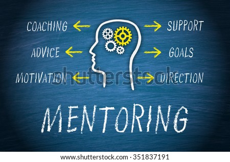 Mentor Stock Photos Royalty Free Images Amp Vectors