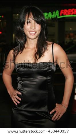 Amber Montana Nude Photos 31