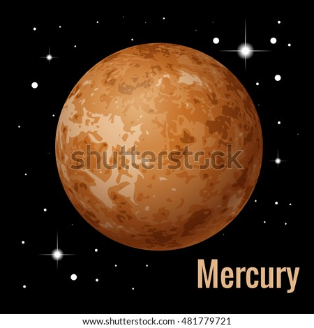 Mercury Stock Images, Royalty-Free Images & Vectors ...