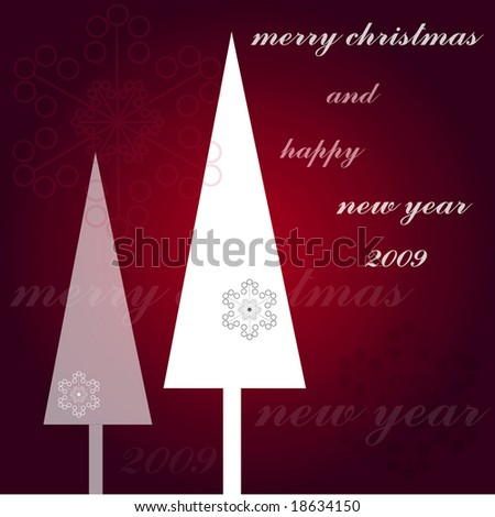 merry Christmas and new year ´09