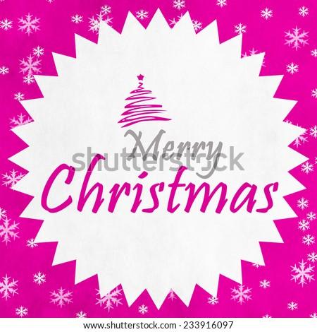 Merry christmas season greetings quote stock illustration 233916097 merry christmas season greetings quote m4hsunfo